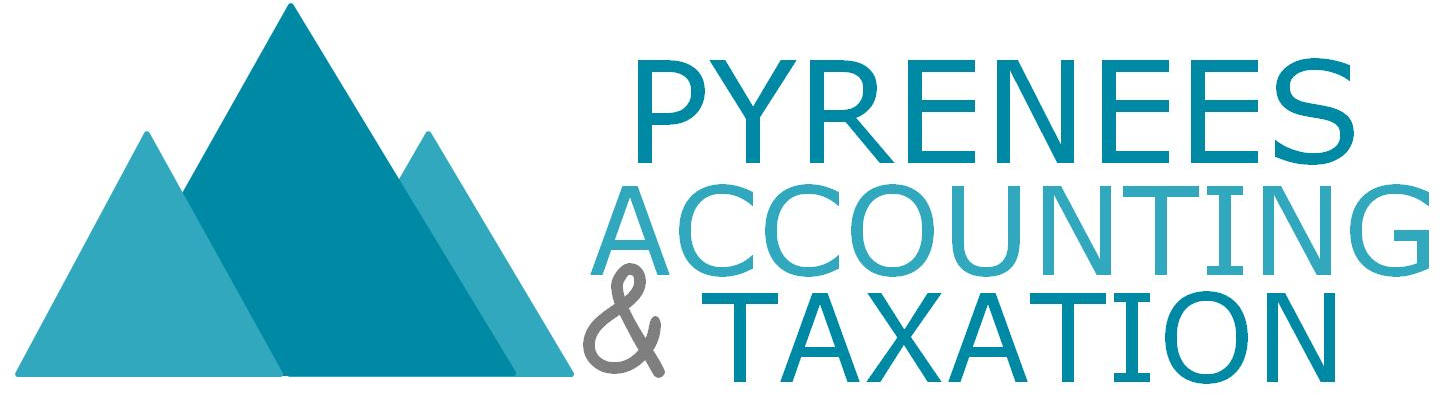 Pyrenees Accounting & Taxation